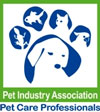 PIAA Pet Industry Association
