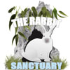 Adopt a rabbit from The Rabbit Sanctuary