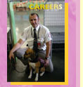 The Pet Directory Career Section