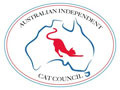 THE AUSTRALIAN INDEPENDENT CAT COUNCIL INC