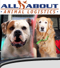 All About Animal Logistics