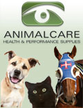 Animal Care Health & Perfomance Supplies