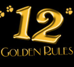 12 Golden Rules of Dog Ownership