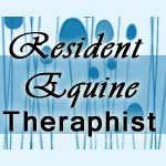 Resident Equine Theraphist