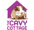 The Cavy Cottage