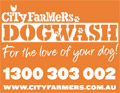 City Farmers - Open 7 Days