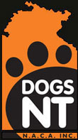 NORTH AUSTRALIAN CANINE ASSOCIATION INC - DOGS NT