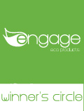 Winner's Circle Engage Eco Products