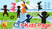 Kids Page > Click Here