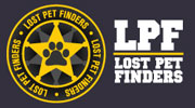 Lost Pet Finders