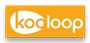 Kooloop Dog Collars