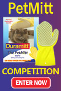 PETMITT COMPETITION