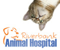 Riverbank Animal Hospital