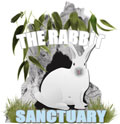 The Rabbit Sanctuary