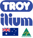 Australian Pet Product Manufacturer