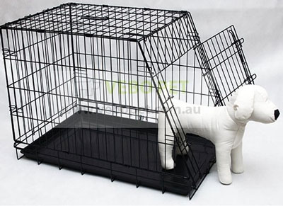 Vebo Pet Supplies Cages Amp Enclosures Specialist