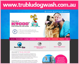 Tru blu self serve dog wash equipment coin operated dog wash click here to send a message to tru blu self serve dog wash equipment solutioingenieria Gallery