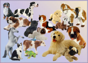 The pet directory australia worlds largest online pet directory forever pets are true to life plush soft toys and figurines many of which you can extensively personalise to have and to hold and to love forever solutioingenieria Choice Image