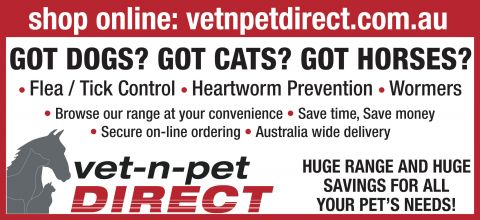 The home delivery program recommended by your Veterinarian. Free Shipping, 20% off auto shipments, To get started creating your account enter your clinic ID provided by your clinic.