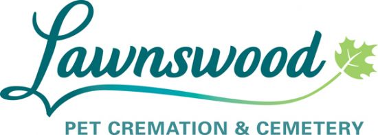 Lawnswood Pet Cremation and Cemetery logo
