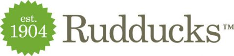 Rudducks Pty Ltd logo