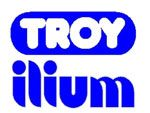 Troy Laboratories Pty Ltd logo
