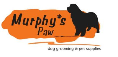 The pet directory australia dogs groomers worlds largest online murphys paw victoria melbourne solutioingenieria Gallery
