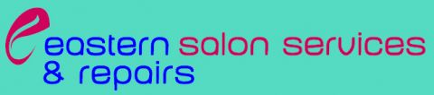 Eastern Salon Services & Repairs logo