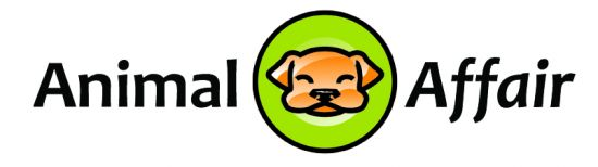 Animal Affair logo