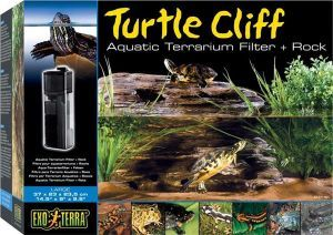 TURTLE CLIFF LARGE